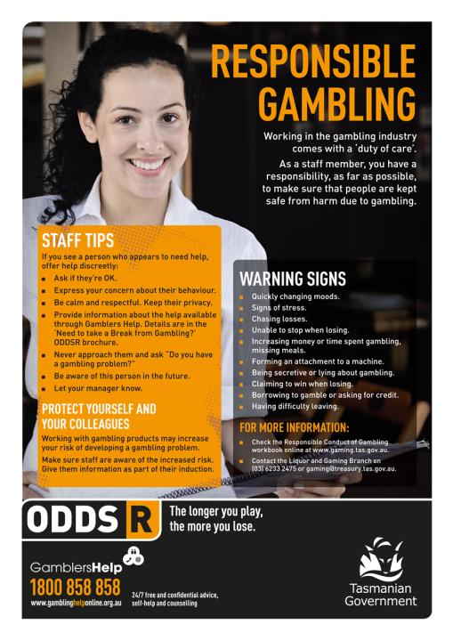 Free online bets no deposit required