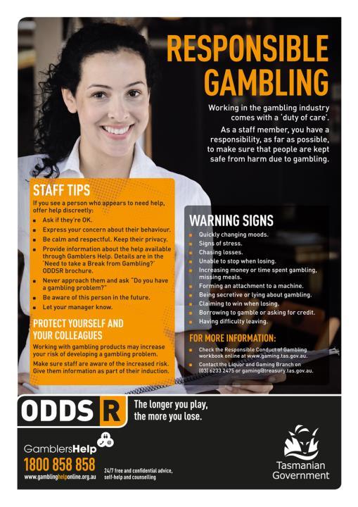 Liquor and gambling roulette internetu